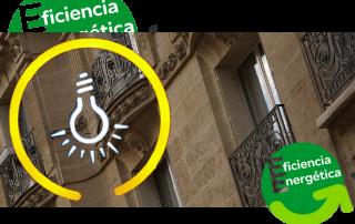 Revision Instalacion electrica eficiencia energetica