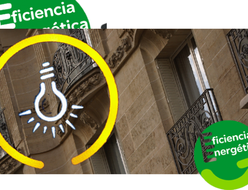 Consejos y trucos para ahorrar energía en el día de eficiencia energética