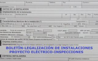 boletín-eléctrico-instalador-autorizado