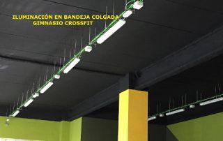 Electricidad-Iluminación-Gimnasio-Madrid